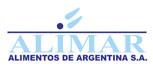 Alimar – Alimentos de Argentina S.A.